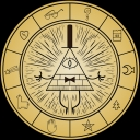 BillCipher77