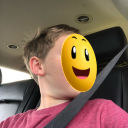 HonorableAustin