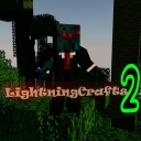 LightningCrafts2