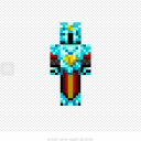 Lordmcminer
