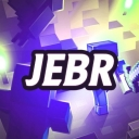 TheRealJEBR_Gaming