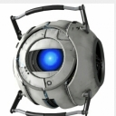 Wheatley_portal