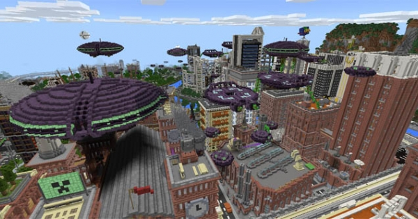 13985_585e3690c3054 Mansion Maps For Minecraft on gta 3 map vs gta 4 map, minecraft more mobs 1.7.10, minecraft haunted maze, fatal frame mansion map, herobrine mansion map, rpg mansion map, minecraft mod servers list, minecraft pe herobrine mod, minecraft biggest mine ever, minecraft 1.8 village, minecraft building inspiration, minecraft new update for 360, gears of war mansion map, modern mansion map, minecraft playstation edition, minecraft skins, minecraft go, minecraft haunted server, minecraft spawn maps, minecraft island town,