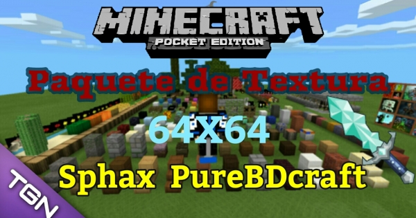 how to install minecraft pe resource / texture packs for android