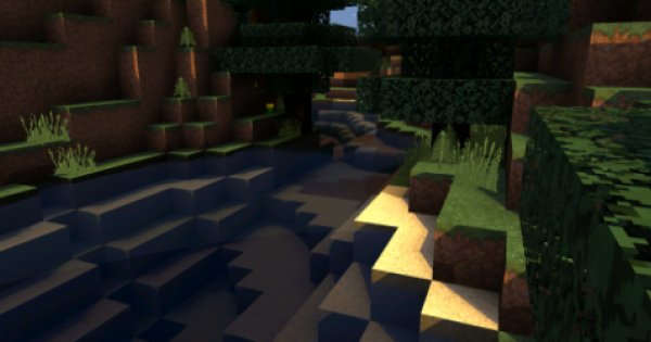 Faithful & Shaders | Minecraft PE Texture | Minecraft Hub