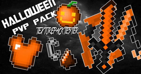 how to get halloween texture pack minecraft pe