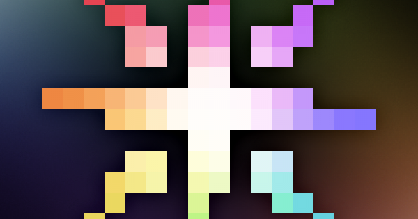 Avaritia   Minecraft Mod   Minecraft Hub