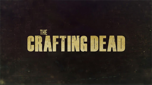 {VERSION 2}Crafting Dead para PE 5586e44ccbef0kpg
