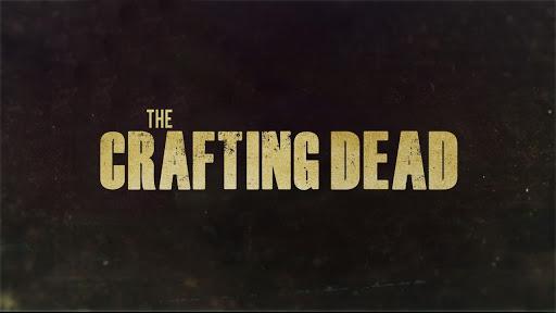 {VERSION 2}Crafting Dead para PE 5586e44ccbef0kpg