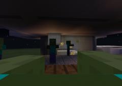 Infecção Mod (se tornar um zumbi) 559d3c0175abbssw