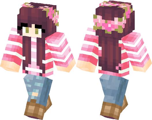 Sweater With Diamonds