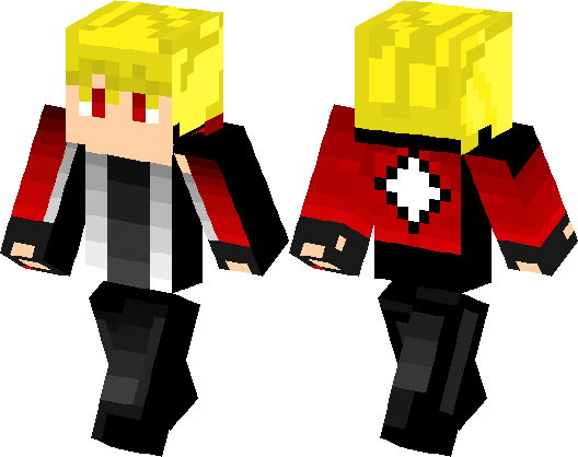Rock Howard Minecraft Skin Minecraft Hub 32 transparent png illustrations and cipart matching rock howard. minecraft hub