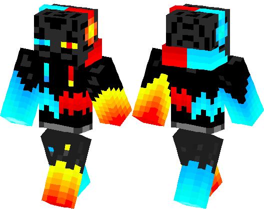 Videos De Minecraft Free Fire Harbolnas H