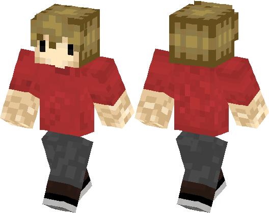 Yandere Grian Minecraft Skin Minecraft Hub - Skin para minecraft pe yandere
