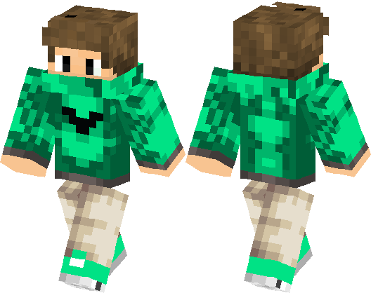 Minecraft Spielen Deutsch Skins Fr Minecraft Pvp Bild - Skins fur minecraft pvp