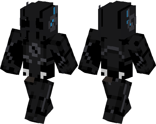 Zoom the flash season 2 minecraft skin minecraft hub ccuart