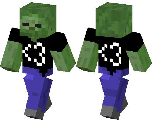 AA Skin Youtuber Minecraft Skin Minecraft Hub - Skin de youtuber para minecraft