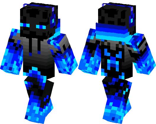 Bluey Craft