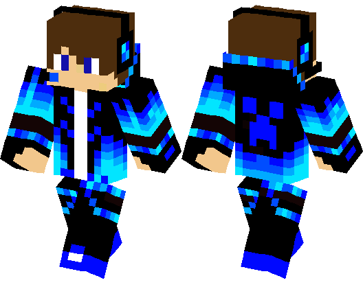 Diamond Legend Minecraft Skin Minecraft Hub - Minecraft skins fur pc download