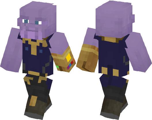 Alex Minecraft skin (By:Iv4n2p) em 2020 | Personagens